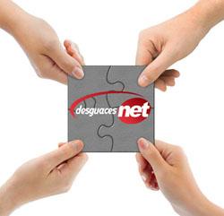 Desguaces.net, eco-desguaces, eco-recambios, bajas definitivas y más